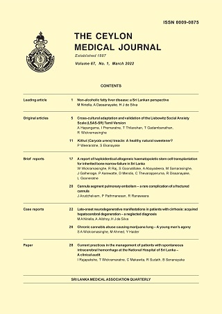 Metastatic Cancer in Paget s Disease of Bone  A Case Report SP ZOZ   ukowo